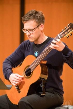Classical Guitar Corner Summer School-5654