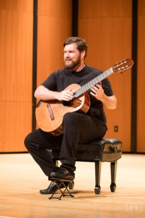 Classical Guitar Corner Summer School-5662