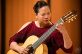 Classical Guitar Corner Summer School-5683