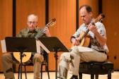 Classical Guitar Corner Summer School-5689