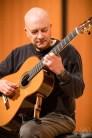 Classical Guitar Corner Summer School-5711