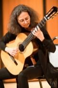 Classical Guitar Corner Summer School-5722