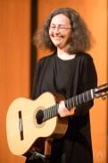 Classical Guitar Corner Summer School-5726
