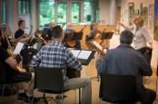 Classical Guitar Corner Summer School (6 of 78)