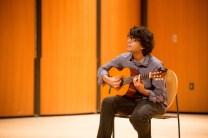 Classical Guitar Corner Summer School (63 of 78)