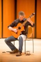 Classical Guitar Corner Summer School (69 of 78)
