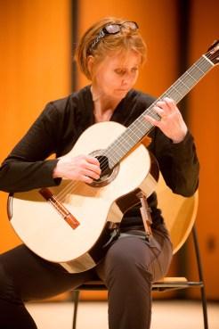 Classical Guitar Corner Summer School (74 of 78)