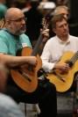 Classical Guitar Corner Summer School 8