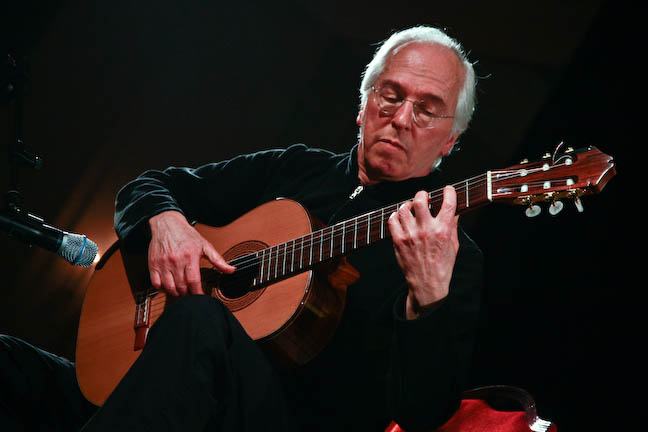 Image result for john williams guitarist
