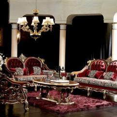 Louis Xv Chair Tantra Dimensions » Royal Italian Capitone Living Room Victorian Styletop And Best Classic Furniture