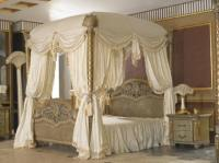 king Size Style Bedroom SetTop and Best Italian Classic ...