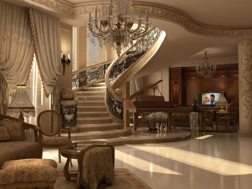 best sofa companies rowe sofas quality » ashraf el serafey villa interior and exterior design ...