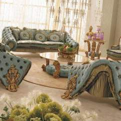 Baroque Sofa Bed Best Sectional Sleeper Queen » Gold Carving Settop And Italian Classic Furniture