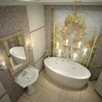 Classic Bathrooms Design Ideas photos Top and Best ...
