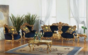 italian classic furniture living room storage solutions for rooms victorian gold eolo settop and best october 6 2012 no comments yet