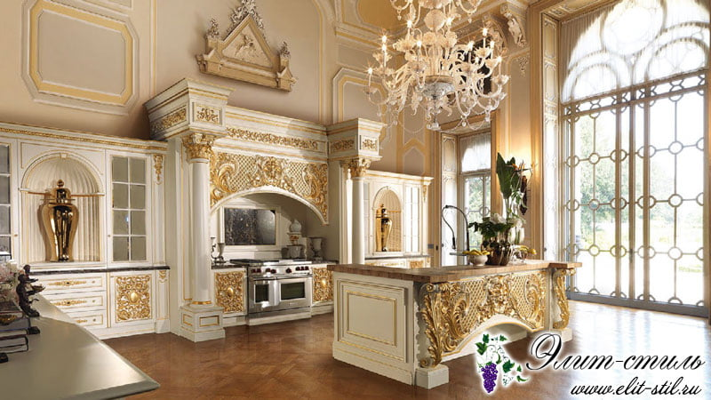 Excellent Italian Classic CuisineTop and Best Italian