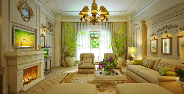 traditional living room interior design custom cabinets green and white designtop best s amazing finish color
