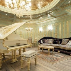Best Price Living Room Furniture Led Lighting » Classic Piano Pi0001top And Italian
