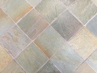Slate Tiles Perth | Classical Slate and Tiles Perth