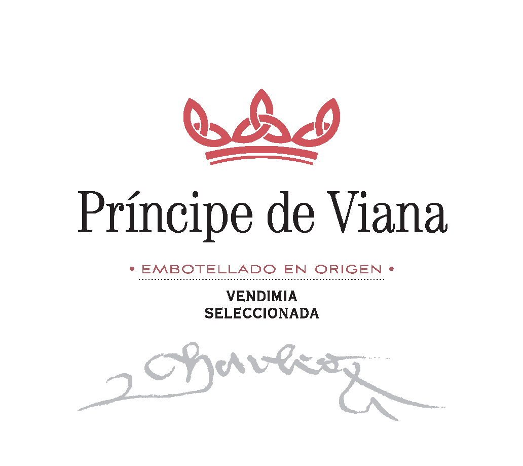Classical Wines Pioneering Authentic Wines From Spain