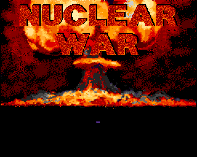https://i0.wp.com/www.classicamiga.com/images/stories/jreviews/games/N/Nuclear-War_003.png