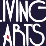 Living Art's (Marseille)