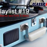 La playlist Soul And Funk #19