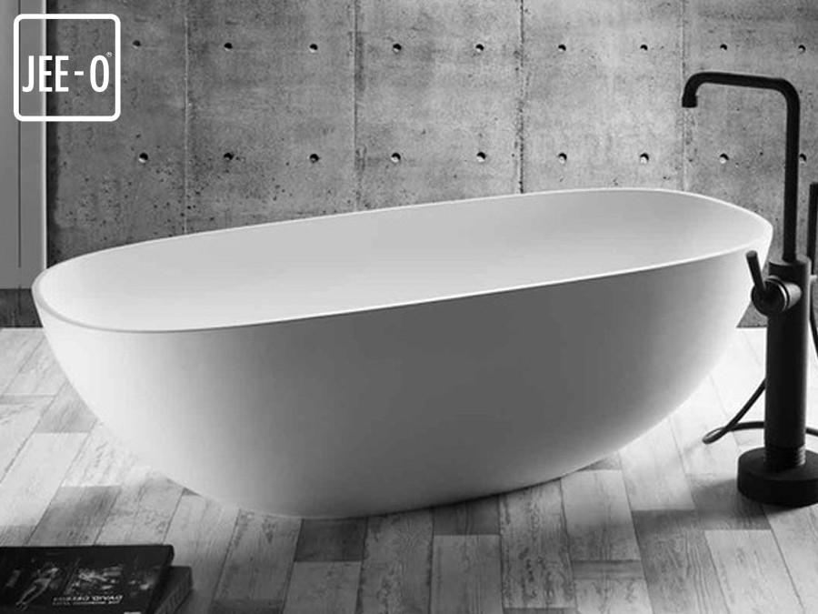 Freistehende Badewanne Designs Ideen