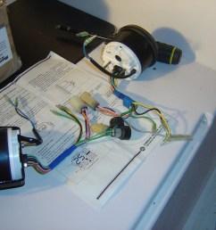yamaha lcd marine meter wiring diagram 38 wiring diagram yamaha marine gauge wiring diagram f250 yamaha [ 1024 x 768 Pixel ]