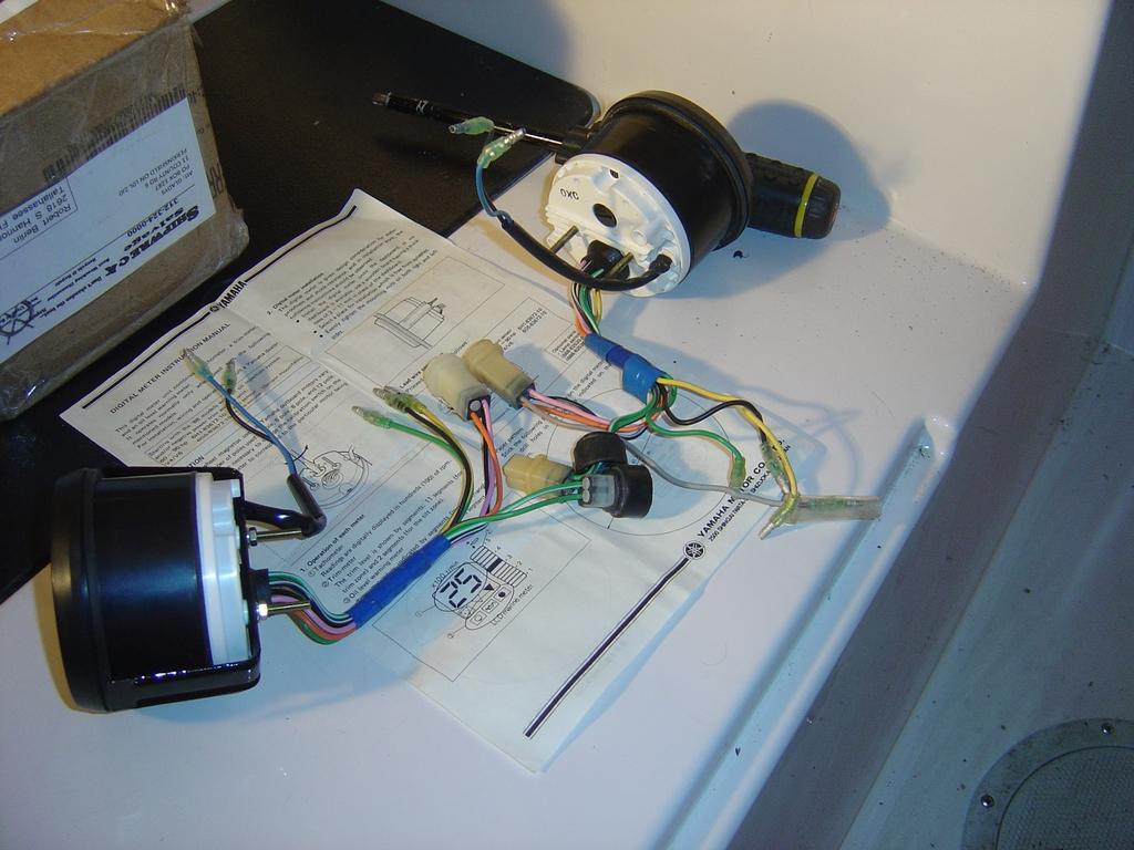 hight resolution of yamaha lcd marine meter wiring diagram 38 wiring diagram yamaha marine gauge wiring diagram f250 yamaha