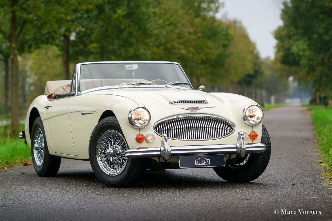 hight resolution of 1965 austin healey 3000 mkiii wiring diagrams wiring diagram schemes