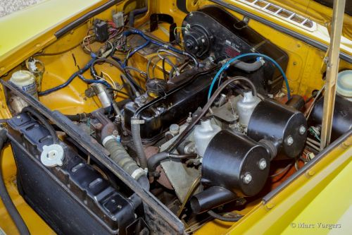 small resolution of mgb engine parts diagram wiring diagram usedmgb engine diagram 20