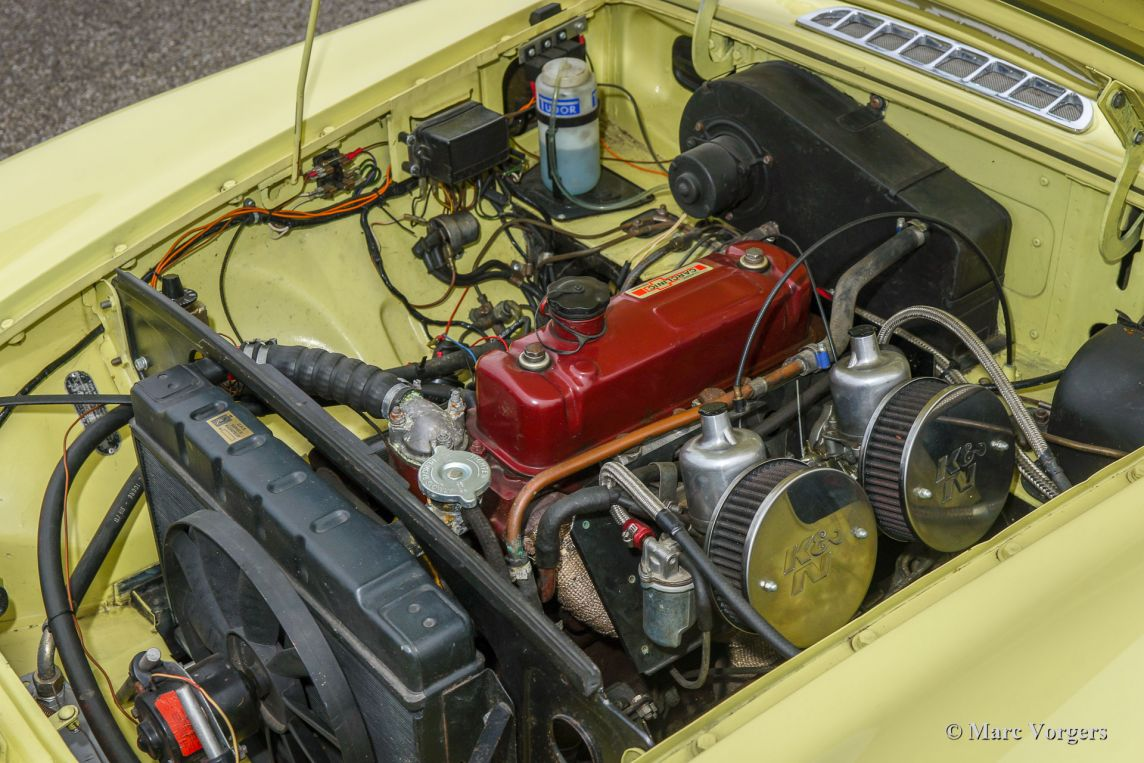 hight resolution of  1967 mg mgb roadster