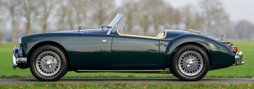 small resolution of 1960 mg mga wiring diagrams wiring diagram 1957 mga wiring diagram mga 1600 wiring diagram