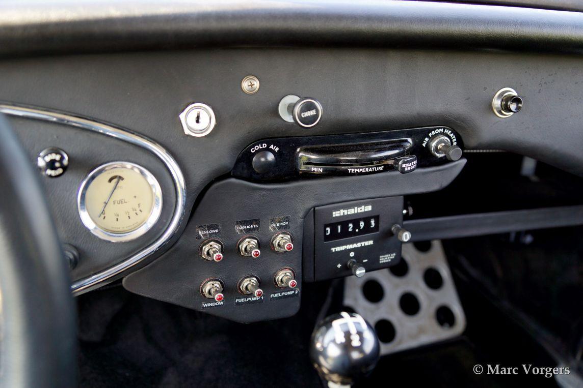 hight resolution of 1961 austin healey 3000 mk i rally car