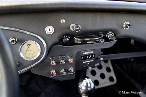 small resolution of 1961 austin healey 3000 mk i rally car