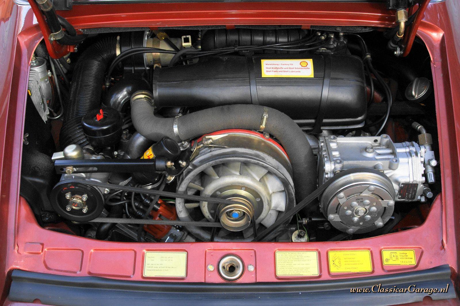 1983 Porsche 911 Wiring Diagram Lzk Gallery