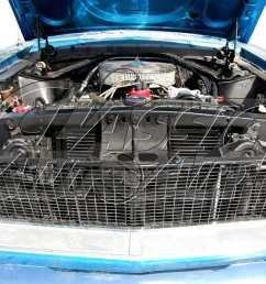 352 ford engine diagram [ 1200 x 798 Pixel ]