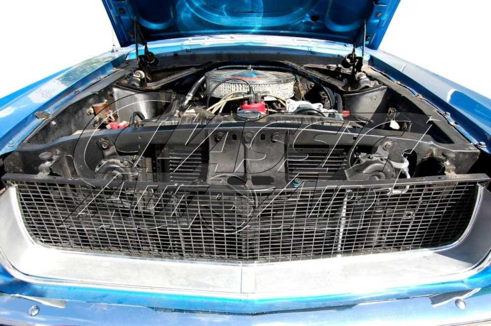 medium resolution of 352 ford engine diagram