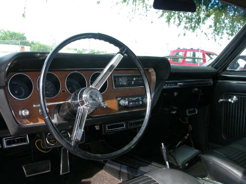 medium resolution of air conditioner wiring diagram 67 impala