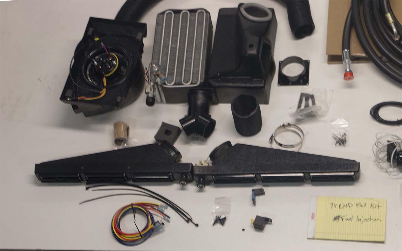 hight resolution of 1984 porsche 911 picture wiring in dash