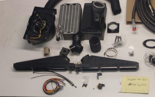 small resolution of 1984 porsche 911 picture wiring in dash