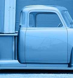 truck [ 2000 x 723 Pixel ]