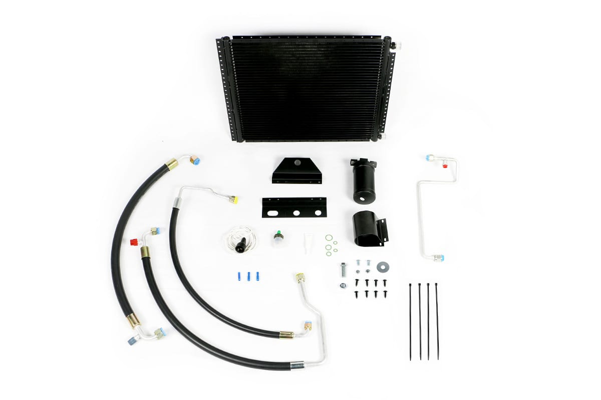 hight resolution of triumph tr6 fog lamp wiring diagram