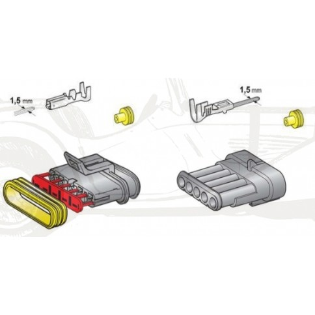 Wireless Backup Camera Wiring Alpine Stereo Wiring Wiring