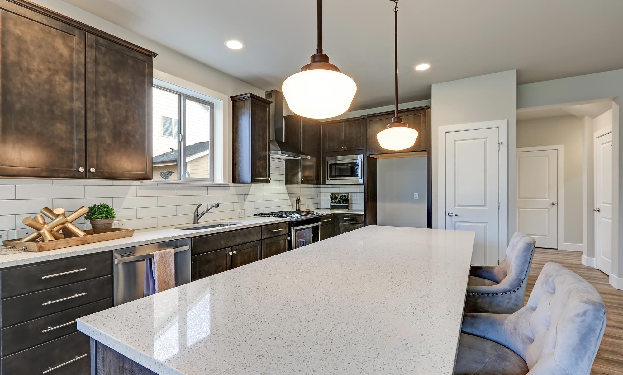 alpharetta ga kitchen design, remodeling | milton kitchen renovations