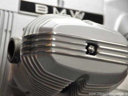 1-bmw-r80-7-klepdeksel