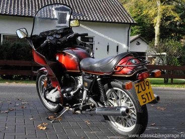 bmw-r80-7-rt-1979-totaal