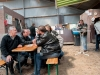 Motormarkt-Grubbenvorst- Koffie gratis, broodje kroket € 1,50