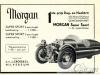 morgan-1936-croes-en-co-1935-tot-1951